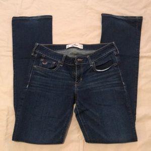 🌟SUNDAY SALE!🌟 Hollister Jeans